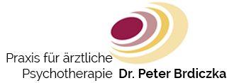 Psychotherapie Dr. Brdiczka, Bielefeld und Minden